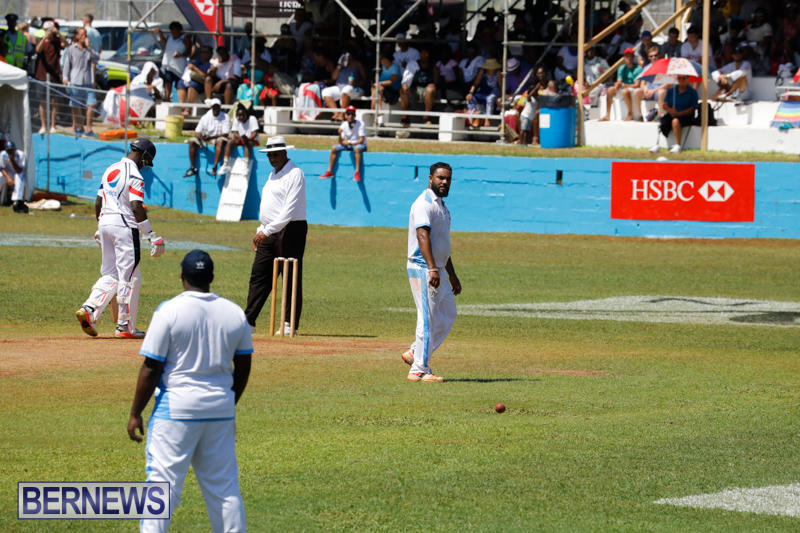 Cup-Match-Classic-Bermuda-August-4-2017_9222