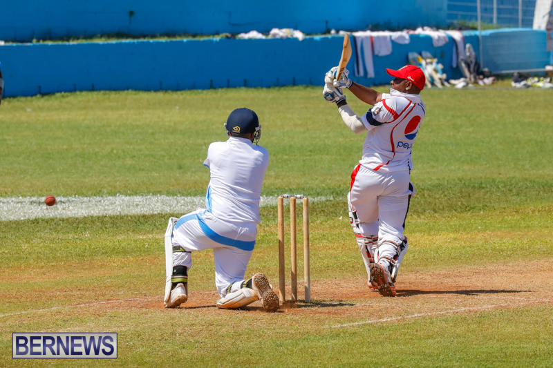 Cup-Match-Classic-Bermuda-August-4-2017_9228