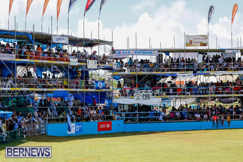 Cup-Match-Classic-Bermuda-August-4-2017_9297