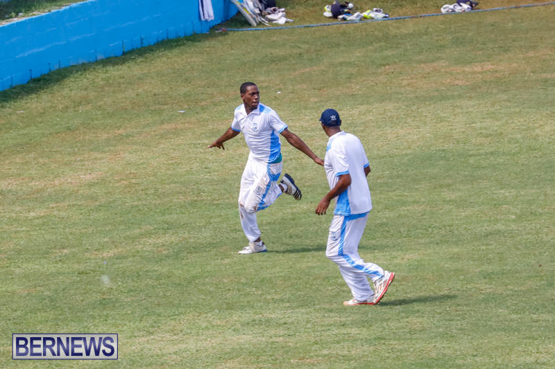 Cup-Match-Classic-Bermuda-August-4-2017_9395