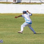 Cup Match Classic Bermuda, August 4 2017_9629