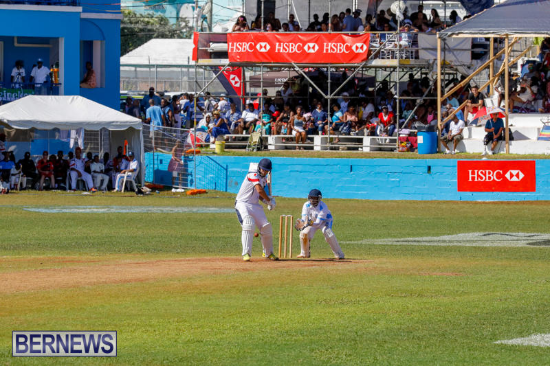 Cup-Match-Classic-Bermuda-August-4-2017_9639