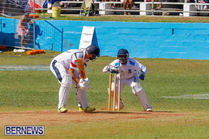 Cup-Match-Classic-Bermuda-August-4-2017_9643