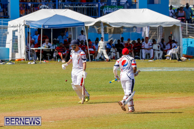 Cup-Match-Classic-Bermuda-August-4-2017_9701