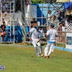 Cup Match Classic Bermuda, August 4 2017_9714