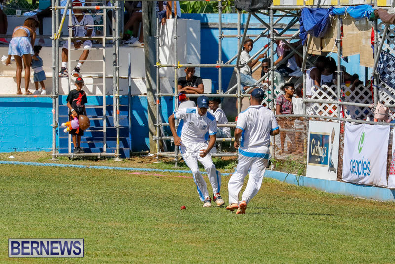 Cup-Match-Classic-Bermuda-August-4-2017_9714
