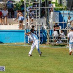 Cup Match Classic Bermuda, August 4 2017_9716