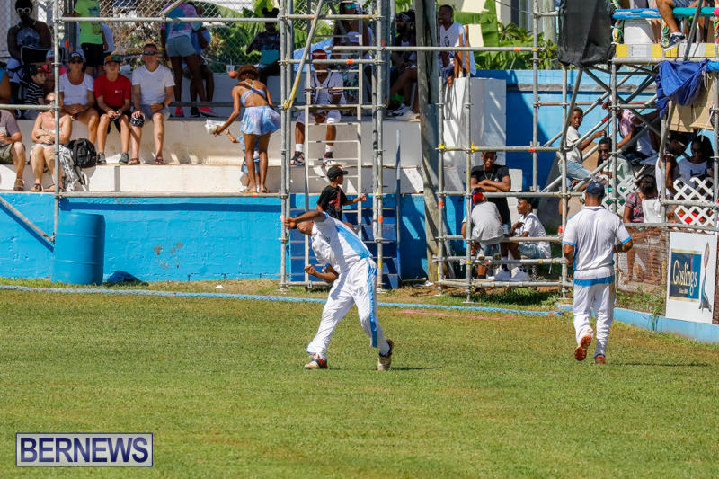 Cup-Match-Classic-Bermuda-August-4-2017_9716