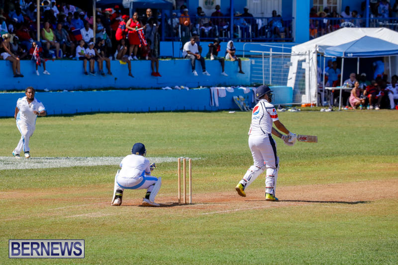 Cup-Match-Classic-Bermuda-August-4-2017_9724