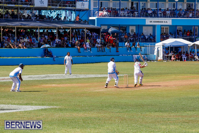 Cup-Match-Classic-Bermuda-August-4-2017_9728