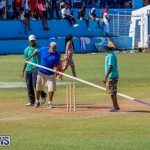 Cup Match Classic Bermuda, August 4 2017_9736