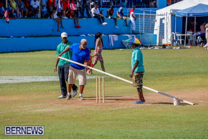 Cup-Match-Classic-Bermuda-August-4-2017_9736