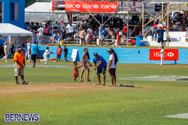Cup-Match-Classic-Bermuda-August-4-2017_9745