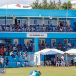 Cup Match Classic Bermuda, August 4 2017_9751