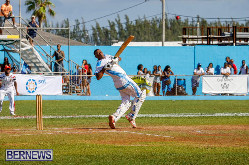 Cup-Match-Classic-Bermuda-August-4-2017_9840