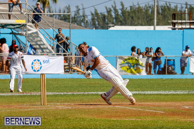 Cup-Match-Classic-Bermuda-August-4-2017_9842