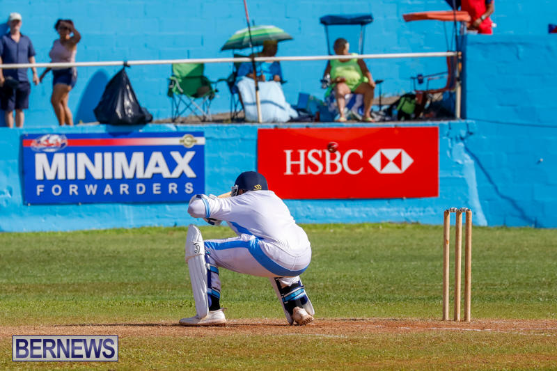 Cup-Match-Classic-Bermuda-August-4-2017_9896