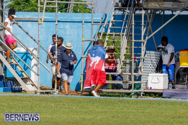 Cup-Match-Classic-Bermuda-August-4-2017_9900