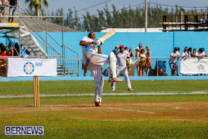 Cup-Match-Classic-Bermuda-August-4-2017_9987
