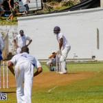 Eastern County Cricket Bermuda, August 19 2017_4315