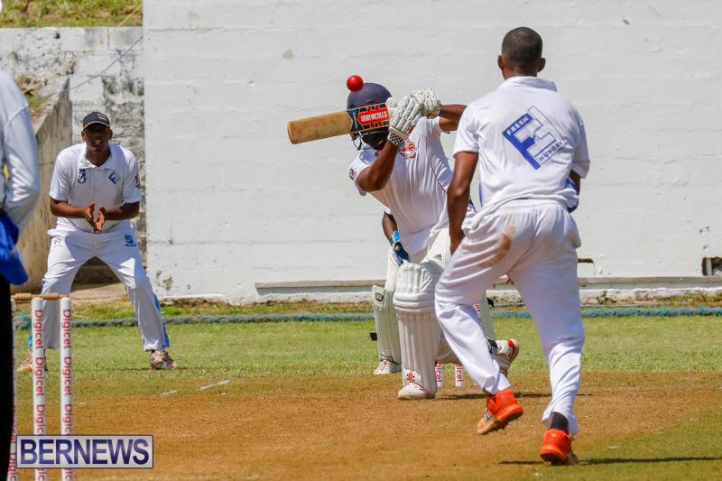 Eastern-County-Cricket-Bermuda-August-19-2017_4318