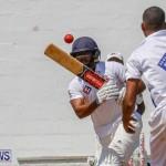 Eastern County Cricket Bermuda, August 19 2017_4319