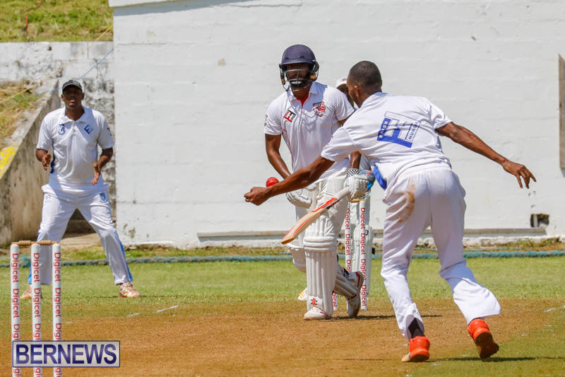 Eastern-County-Cricket-Bermuda-August-19-2017_4320