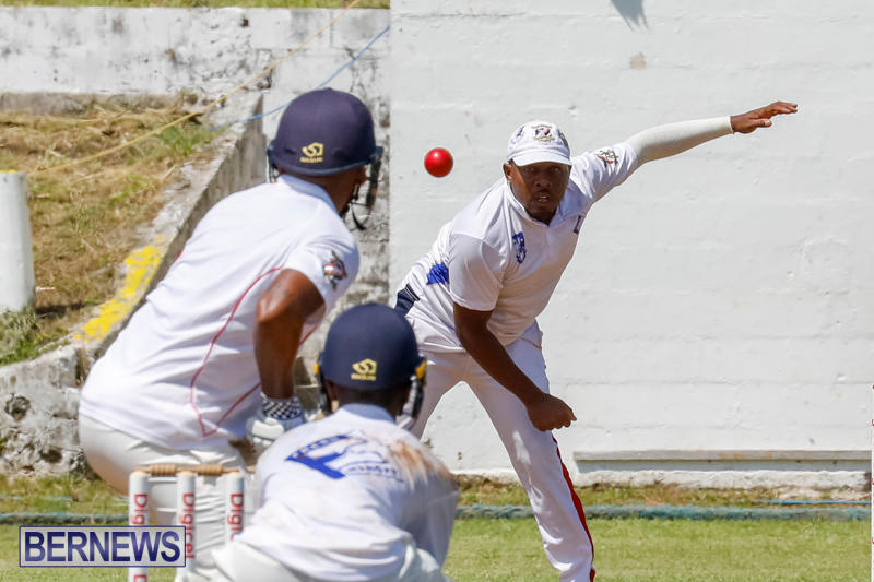 Eastern-County-Cricket-Bermuda-August-19-2017_4342
