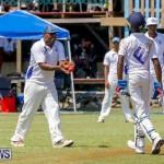 Eastern County Cricket Bermuda, August 19 2017_4344