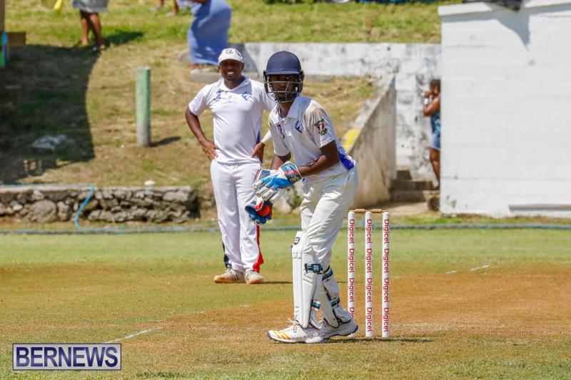 Eastern-County-Cricket-Bermuda-August-19-2017_4357