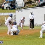 Eastern County Cricket Bermuda, August 19 2017_4360
