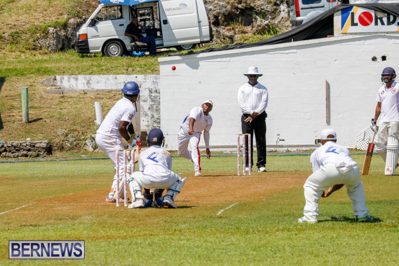 Eastern-County-Cricket-Bermuda-August-19-2017_4360