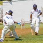 Eastern County Cricket Bermuda, August 19 2017_4370