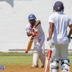 Eastern County Cricket Bermuda, August 19 2017_4378