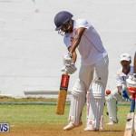 Eastern County Cricket Bermuda, August 19 2017_4389