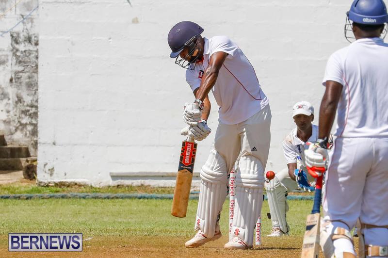 Eastern-County-Cricket-Bermuda-August-19-2017_4389