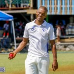 Eastern County Cricket Bermuda, August 19 2017_4425