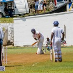 Eastern County Cricket Bermuda, August 19 2017_4427