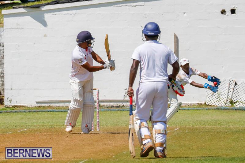 Eastern-County-Cricket-Bermuda-August-19-2017_4431