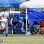 Eastern County Cricket Bermuda, August 19 2017_4446