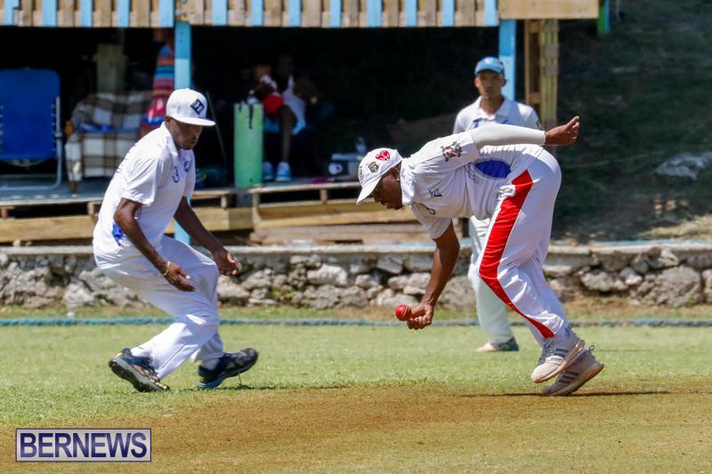 Eastern-County-Cricket-Bermuda-August-19-2017_4462