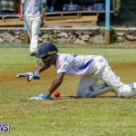 Eastern County Cricket Bermuda, August 19 2017_4467