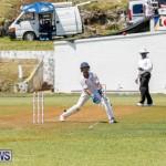 Eastern County Cricket Bermuda, August 19 2017_4478