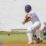 Eastern County Cricket Bermuda, August 19 2017_4511