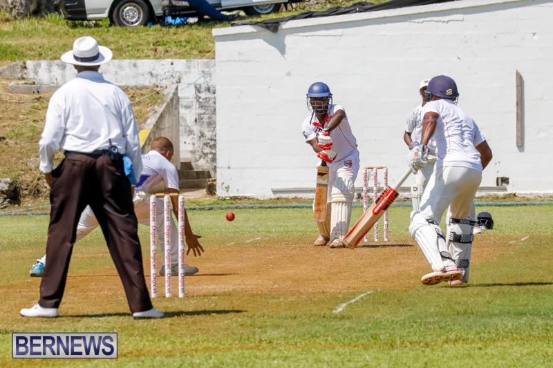 Eastern-County-Cricket-Bermuda-August-19-2017_4536