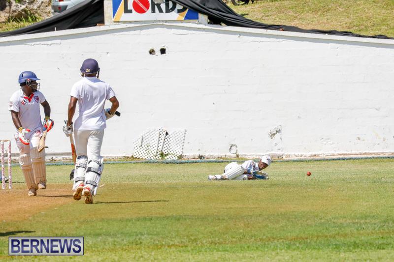 Eastern-County-Cricket-Bermuda-August-19-2017_4549