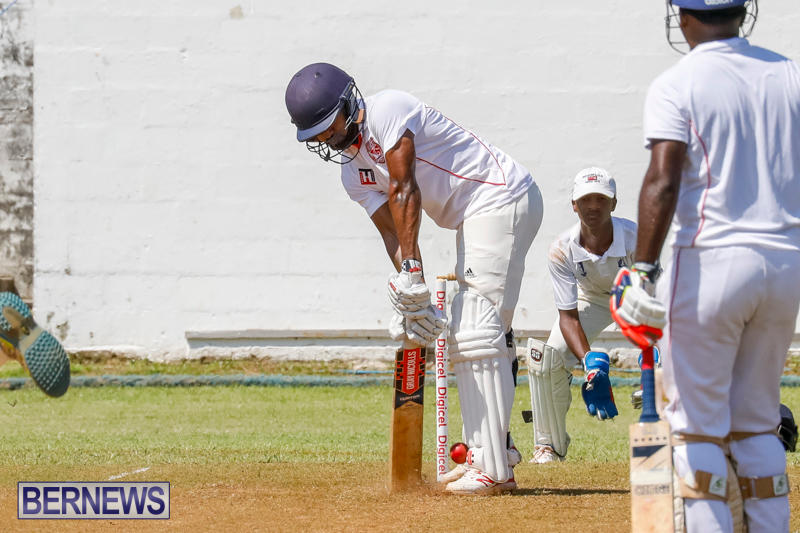 Eastern-County-Cricket-Bermuda-August-19-2017_4555