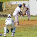 Eastern County Cricket Bermuda, August 19 2017_4564