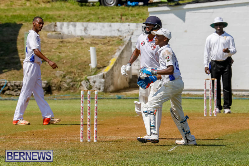 Eastern-County-Cricket-Bermuda-August-19-2017_4602
