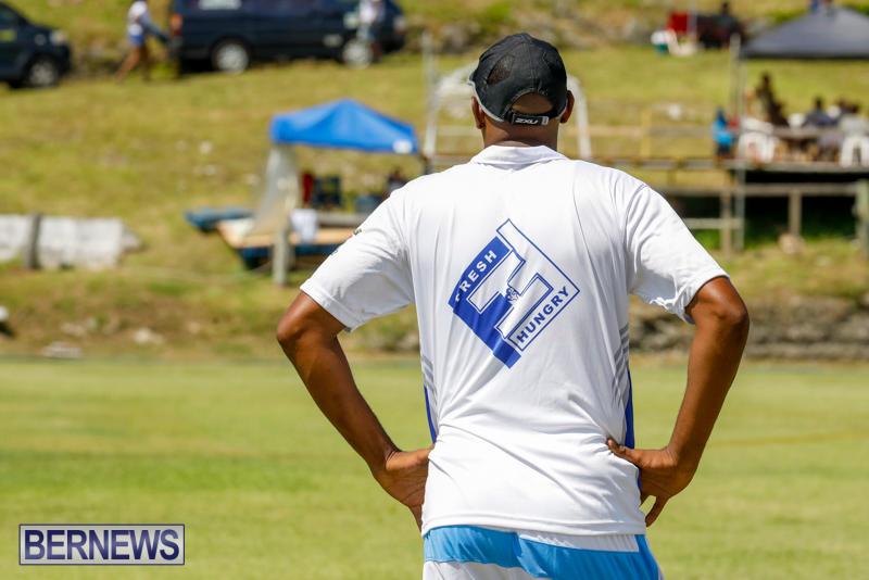 Eastern-County-Cricket-Bermuda-August-19-2017_4615